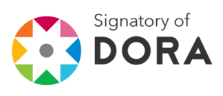 Dorabadge1.png